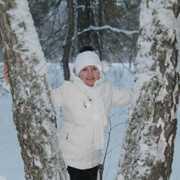 Ирина 40 Оренбург