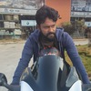 Ajay Joy, 27, Bengaluru