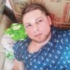 Ник, 24, г.Омск