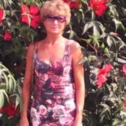светлана, 57 лет, Овен