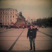 саня, 29, г.Владимир-Волынский