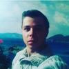 Андрій, 22, г.Волочиск