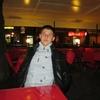 Андрій, 28, г.Ратно