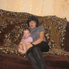 Анжелина, 33, г.Атяшево