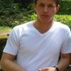 Миша, 27, г.Гайсин