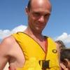Andrei, 41, г.Ракитное