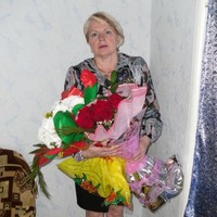 Елена, 56 лет, Близнецы, Нерюнгри