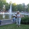 ERA, 67, Daugavpils