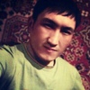 Нурлан, 34, г.Усть-Каменогорск