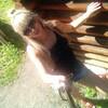 Ирина, 37, г.Новокузнецк
