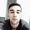 Йордан, 20, г.Борово