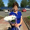 Галина, 53, г.Петрозаводск