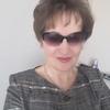 Надежда, 58, г.Тазовский