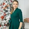 Марина, 27, г.Минск