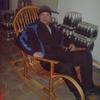 Алексей, 31, г.Знаменка