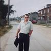 Вячеслав, 41, г.Ханты-Мансийск