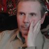Сергей, 47, г.Умань
