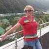 Ксения, 49, г.Челябинск