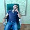 Вадим, 41, г.Ашхабад