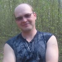Денис, 40 лет, Водолей, Гусь-Хрустальный