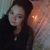 Эллина, 33, г.Ташкент