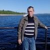 Пётр, 37, г.Тольятти