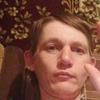 Саня, 34, г.Шумиха