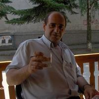 Petkan, 51 год, Стрелец, София
