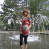 Милая Зайка, 28, г.Первомайский (Оренбург.)