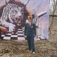 Шура, 57 лет, Телец, Пятигорск