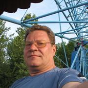 Николай, 56, г.Добрянка