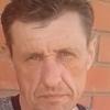 Владимир, 49, г.Людиново