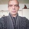 Влад, 43, г.Волгоград