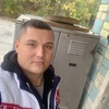 Viktor, 29, Kovdor