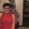 Tamara, 65, г.Электросталь