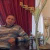 александр0910, 48, г.Гродно