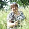 Валентина, 69, г.Майкоп