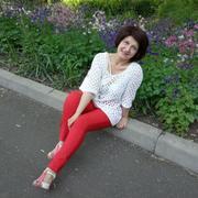 Попруга Виктория 52 Донецк