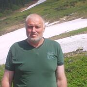 владимир, 60, г.Курагино