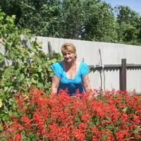 Наталья, 61 год, Лев, Рубежное