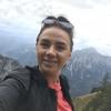 Yuliia, 28, Bobrynets