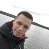 Dmitry, 23, г.Красное-на-Волге