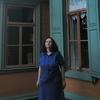 Оксана, 30, г.Москва