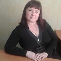 Лариса, 47 лет, Стрелец, Омск