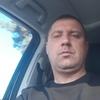 Alex, 35, г.Ереван