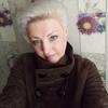 Елена, 43, г.Ухта