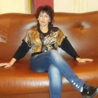 марина, 51 год, Близнецы, Гродно