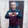 Денис Шевченко, 27, г.Луганск