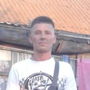 ALEKS, 38, г.Абдулино