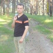 Антон, 31, г.Камешково